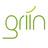 @griinblog