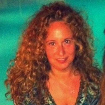 Lina Turconi | Social Profile