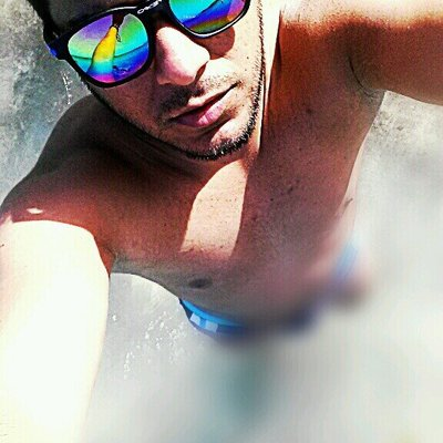 Rob De Filpo    Social Profile