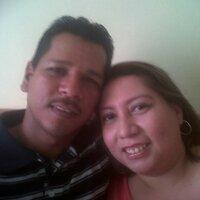 Jazmin Muñoz | Social Profile