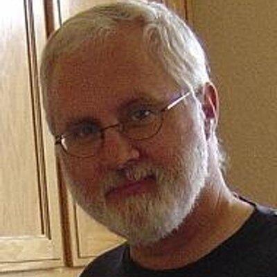 Bill Brooks | Social Profile