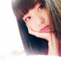 大谷澪 | Social Profile