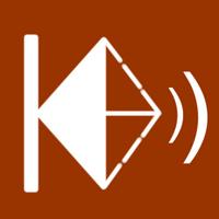 kengo | Social Profile