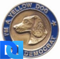 YellowDogDerek Social Profile