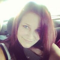 Kelsey Storm | Social Profile