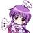 @Hiro_Eclipse