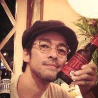 Goro | Social Profile