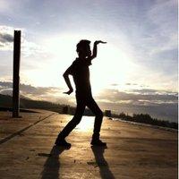 Ihya Ulum | Social Profile