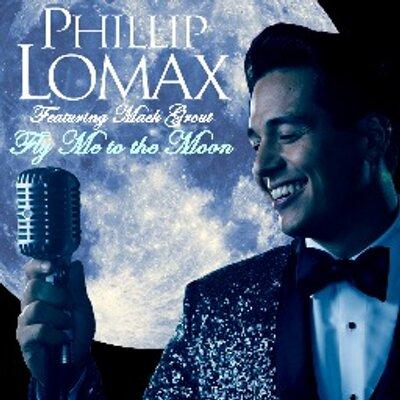 Phillip Lomax | Social Profile
