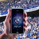 bssam (@00BSSAM99) Twitter