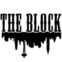 The Block Collection | Social Profile