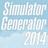 SimGenerator profile
