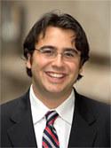 Adam Hirsch Social Profile