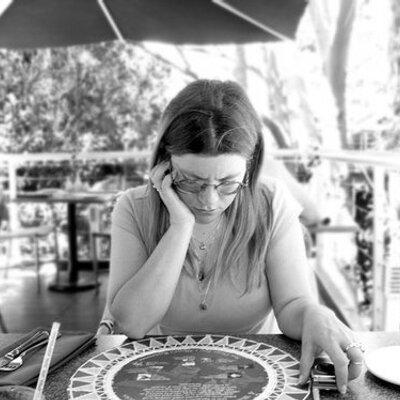 Jana Scanlon | Social Profile