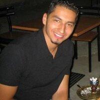 Mohamed Zorob | Social Profile