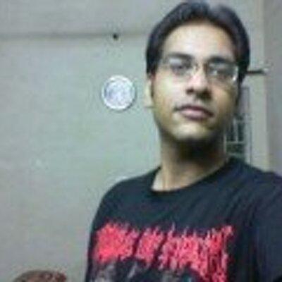 varun_sethi