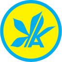 КИЙ АВІА