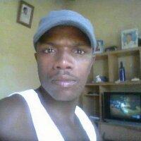 @mazwi_nyawose