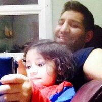 Mohson Khan | Social Profile
