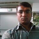 Md. Monir Hossain (@01913077006) Twitter
