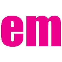 EMboostNL