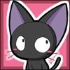 ぽーたん(poyow) Social Profile