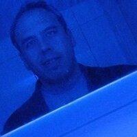 Pauly | Social Profile