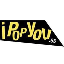 ipopyou Social Profile