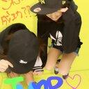 唯 (@0103yui418) Twitter