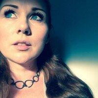 Geraldine | Social Profile