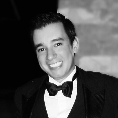 Franklin Salcedo    Social Profile