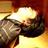 tomo_hiko