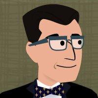 Wyeth Ruthven | Social Profile