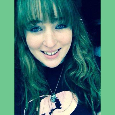 Michala Negri | Social Profile
