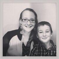 Lauren Cannady | Social Profile