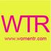 womentr.com