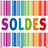 Twitter result for Samsonite from Soldes_Du_Net