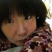 岡野礼音 | Social Profile