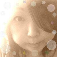 芸術家く~まん843 | Social Profile