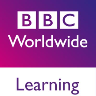 BBCWorldwideLearning