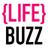 @LifeBuzzNews