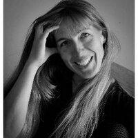 Emma Harrison | Social Profile