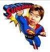 정순권(Linus Chung) Social Profile