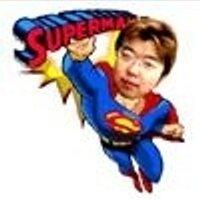 정순권(Linus Chung) | Social Profile