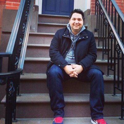 Seth Burnett | Social Profile