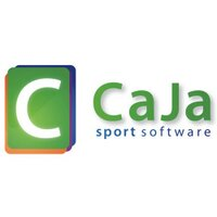 CaJaSport_NL