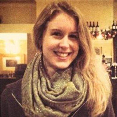 Myriam Gwynned Dijck | Social Profile
