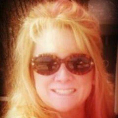 Lisa D. B. Taylor | Social Profile