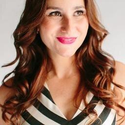 Melissa Cassera Social Profile