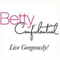 BettyConfidential | Social Profile